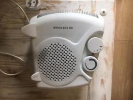 Luxury Bathrooms Norwich luxury p bath and shower screen | in norwich, norfolk | gumtree
