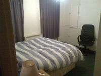 Bedroom in flatshare - Perth city center - £350/month