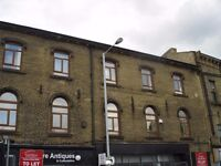 (F2) Newly Developed 2 Bedroom Apartment Located in the popular Town of Shipley
