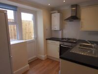 Superb 2 Bedroom Flat with Garden - MUST SEE!!