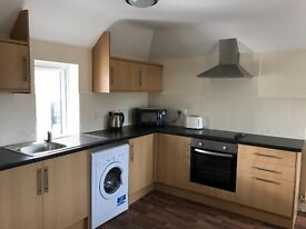 2 Bedroom Furnished Flat Near BIFAB