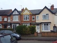 *THREE BEDROOM**REFURBISHED*NO DSS*COMPANY LETS CONSIDERED - CONTACT OFFICE FOR MORE INFO*REDDINGS*