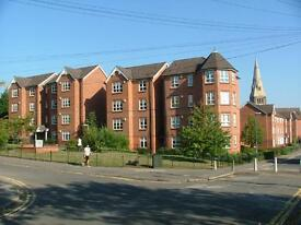 2 bedroom house in Seymour Court, Raleigh Court, NG7