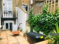 1 bedroom flat in Beatrice Road, London, N4 (1 bed) (#1136318)