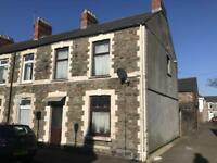 5 bedroom house in Letty Street, Cathays, Cardiff, CF24