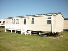 Model Berth Touring Caravan For Sale In Yarmouth  Sold  Wightbay