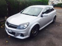 VAUXHALL ASTRA 2.0 TURBO VXR 300+BHP BIG SPEC BARGIN K1 VXR ST RS S3 TYPE R R32 GTI SUBARU EVO