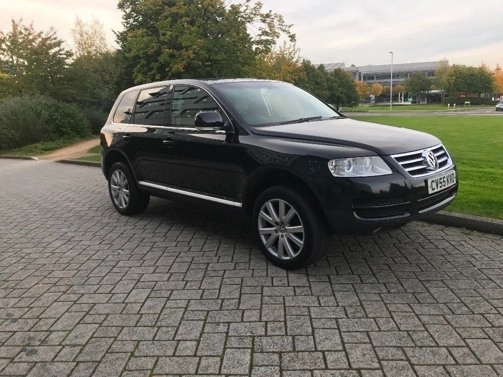 inventory george en in used price prince touareg sale columbia british for volkswagen