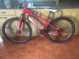 Norco Charger 9.3 29 ep