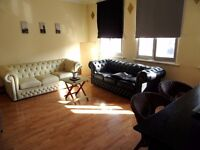 Large two double bedroom flat, East Finchley, N2 - £350.00 per week