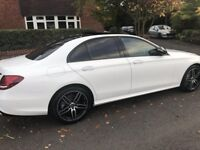 Nationwide Private Chauffeur for all OCCASIONS ONE WAY & HOURLY AVAILABLE