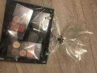 New Elizabeth Arden makeup gift set