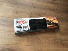 Hardwood Deck Wrench