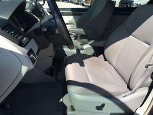 2010 Volkswagen Routan POWER SLIDING DOORS! London Ontario image 16