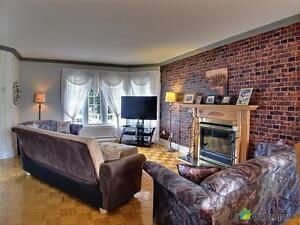 325 000$ - Maison 2 étages à vendre à Chateauguay West Island Greater Montréal image 4