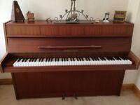 Piano - low price for quick sale