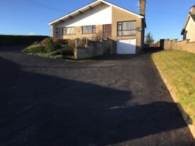 3 Bedroom Bungalow to rent - Draperstown **NOW LET**