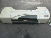 Hp 500ps printer