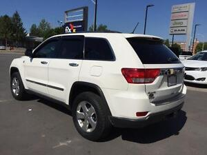 2012 Jeep Grand Cherokee Kingston Kingston Area image 6