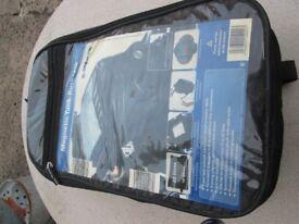 New 22 Lt Magnetic tank bag