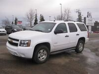 2014 Chevrolet Tahoe 4X4-AUTO-AIR-REMOTE START-8 SEATER
