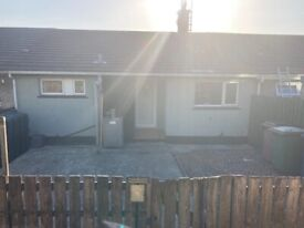 3 Bed Split Level Terraced House to Rent