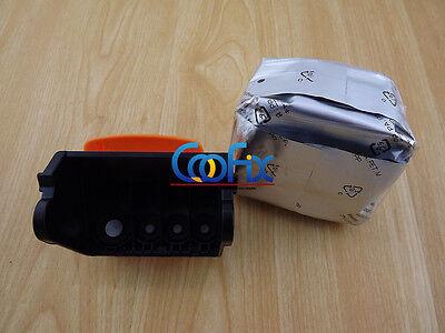 New Original QY6-0070 Print Head For Canon Pixma MP510 MP520 MX700 iP3300 iP3500