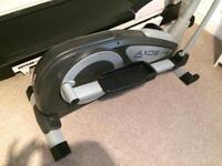 Kettler AXOS cross P cross trainer /elliptical trainer