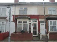 **NEW** - 6 BEDROOM IN HANDSWORTH