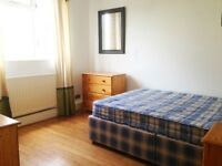 *NEW* DOUBLE ROOM IN FULHAM
