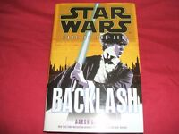 3 x Star Wars Hardback Books £5 All in Good Condition