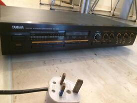 Vintage Yamaha KP-300 £35 Ono
