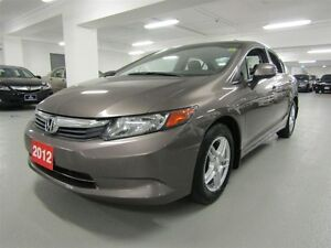 2012 Honda Civic SOLD/PENDING DELIVERY,LX, BLUE
