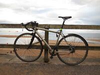 SPECIALIZED road bike Aberdeen