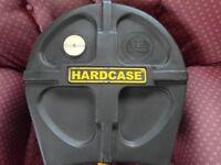 Hardcase 12inch tom case