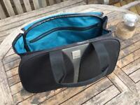 Tripp Luggage Bag