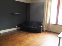 SPACIOUS DOUBLE BEDROOM FOR RENT £284.00pm