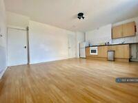 1 bedroom flat in Llewellyn Street, Pentre, CF41 (1 bed) (#1060739)