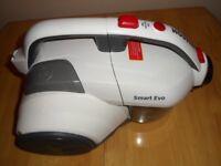 Smart Evo Vacuum Cleaner