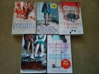 Books (2nd set)