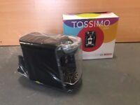 Tassimo Suny Coffee Machine