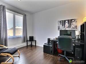 179 000$ - Condo à vendre à Chateauguay West Island Greater Montréal image 5