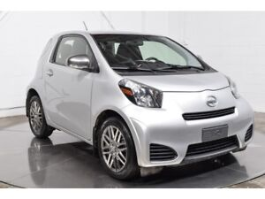 2014 Scion iQ EN ATTENTE D'APPROBATION