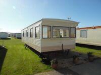 Towyn - 8 Berth Caravan - Edwards Leisure Park [EDWSHE]