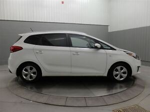 2014 Kia Rondo LX+ AC MAGS West Island Greater Montréal image 4