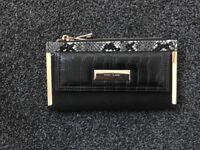 Brand new river island purse