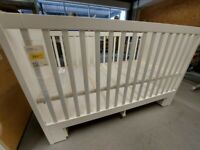 Stuva cot WAS £135.00 IKEA Warrington, #bargaincorner