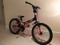 Trek Jet 20 Kids Bicycle
