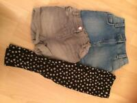 Girls clothes Bundle Age 3/4
