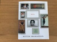 📚 FREE Millie Mackintosh - Made book 📚 - RRP £13